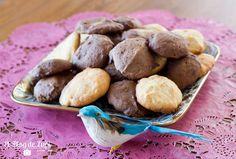 galletas_chocolate_platano_1