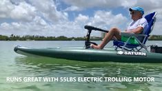 10 inflatable paddle boards ideas in 2020 inflatable paddle board paddle paddle boarding 10 inflatable paddle boards ideas in