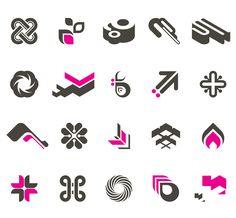amitava_chattopadhyay_how_your_logo_shapes_consumer_judgments.jpg (4000×3700)