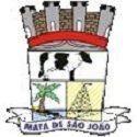 Acesse agora Prefeitura de Mata de São João - BA abre Concurso Público  Acesse Mais Notícias e Novidades Sobre Concursos Públicos em Estudo para Concursos