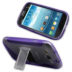 Grizzly Gadget is the online leader for trendy gadgets and electronics Hybrid Design, Plastic Bags, Samsung Galaxy S3, Transportation, Smartphone, Easy, Style, Plastic Carrier Bags, Stylus