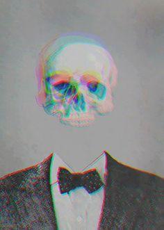 Pastel Hell. † #art #macabre #pastelcolors #pastel #colors #pastels #skull #darktheme #pastelhell