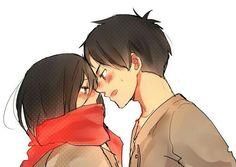 Oh just kiss already