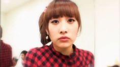 "MV ""Good Day Season 2"": Name: Yongjoo Jung Stagename: Nicole Former Member of: KARA Birthdate: 07.10.1991"