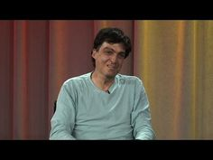 Dan Ariely: On Dating & Relationships | Talks at Google - YouTube