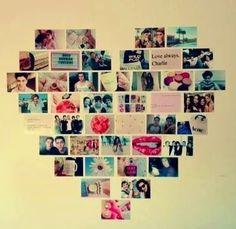 #heart #photos