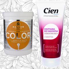 5 kosmetyków do włosów za mniej niż 20 zł, które zawojowały 2017 rok