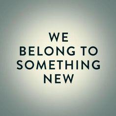 Axwell Λ Ingrosso / Something New #departures -  sebastian ingrosso
