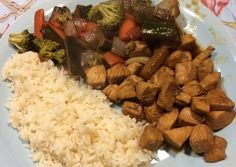Hibachi Vegetables Recipe -  Very Delicious. You must try this recipe!