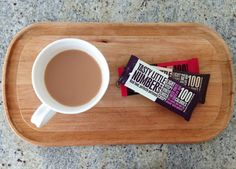 Tasty food in smaller portions! 100 Calories Chocolate