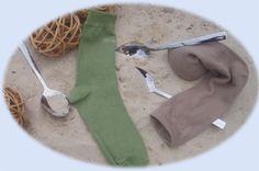 Sand tray socks preschool fill and play activity Sand Tray, Water Tray, Sand And Water, Outdoor Play, Preschool, Socks, Activities, Continuous Provision, Sensory Table