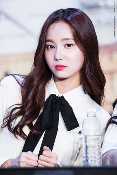 |088| Momoland Yeonwoo