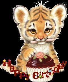_happy_birthday_173_gif_50dee9205f84f.gif (296×356)
