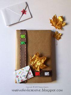 Packaging origami 2015