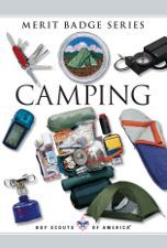 Where can you find over 100 high-quality unit studies? Boy Scouts! Camping and the art of living out-of-doors $