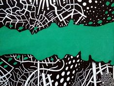 Buy Green River #2, Mixed Media painting by Riccardo Ticco Capparella on Artfinder. Discover thousands of other original paintings, prints, sculptures and photography from independent artists.
