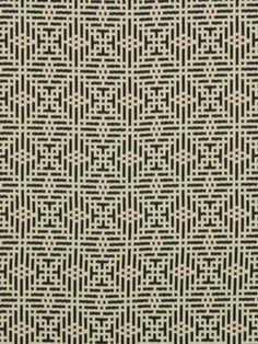 Aravali Fabric, color: amethyst; Dwell Studio for Robert Allen- Global Modern Luxe #fabric
