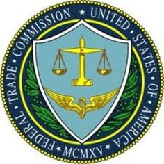 Fake Debt Collection Caller to Settle FTC Charges
