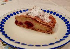 Cookpad - A legjobb hely a receptjeid számára! French Toast, Breakfast, Recipes, Food, Yogurt, Morning Coffee, Essen, Meals, Eten