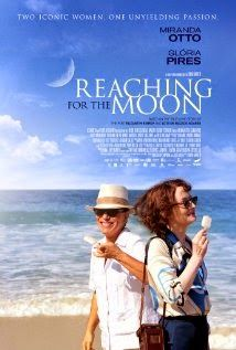 REACHING FOR THE MOON  Lesbian Movie http://downloadlesbianmovies.blogspot.ca #lesbian #movies
