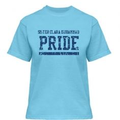 Sister Clara Muhammad School - Miami, FL | Women's T-Shirts Start at $20.97