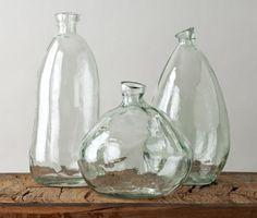 Morph Vase - Vases - Home Accents - Home Decor | HomeDecorators.com
