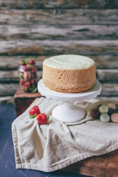 Shavuot Dishes: Some of my Favorites Dairy Creations. All Recipes Included
