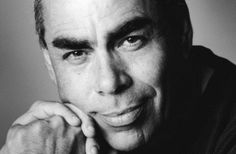Jimmy Santiago Baca, (1/2/1952) is a poet & writer of Apache & Chicano descent. He was born in Santa Fe County, New Mexico. Abandoned by his parents at the age of ten, he lived with one of his grandmothers for several years before being placed in an orphanage. Baca taught himself to read and write, and he began to compose poetry. In 1987, his semi-autobiographical minor epic in verse, 'Martin & Meditations on the South Valley', received the American Book Award for poetry.