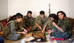 1281_yazidi06
