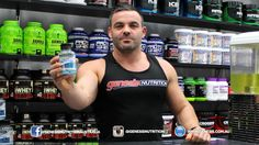 Triandrobol Testo Plus by BSC Review by Genesis.com.au - Genesis Nutrition Australia. Shop online 24/7 with the Lowest Prices! Australian owned and Operated Shipping Nationwide Daily.