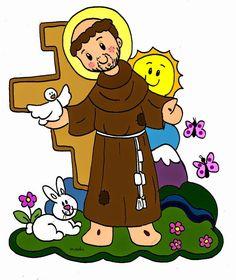 """""""Ninguna otra cosa hemos de hacer sino ser solícitos en seguir la voluntad de Dios y en agradarle en todas las cosas."""" ..."""