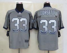 NFL Jerseys Cheap - http://www.xjersey.com/philadelphia-eagles-162534.html Only$36.00 ...