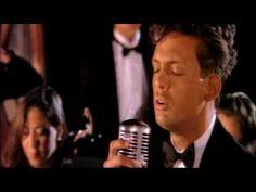 """Luis Miguel - """"Contigo En La Distancia"""" (Video Oficial) - YouTube"""