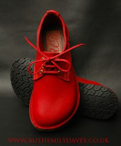 R.E.D Shoes.JPG