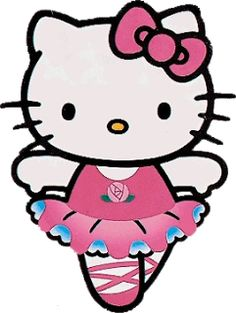 Imagenes Hello Kitty PNG