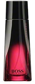 Boss  Intense  by  Hugo  Boss  Perfume  for  Women  1.6  oz  Eau  de  Parfum  Spray - from my #perfumery