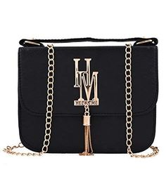 17 Best Ladies Bags images in 2019 c38164b779c90