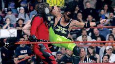 Royal Rumble 2000: photos | WWE.com