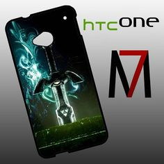 Features: and attractive outlook to fit for HTC One perfectly, and can be installed/removed easily your HTC One from external scratches and shocks or dirt Htc One M7, Legend Of Zelda, Stylish, Fit, Design, Shape, The Legend Of Zelda