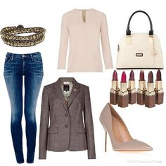 Christmas party | Women's Outfit | ASOS Fashion Finder