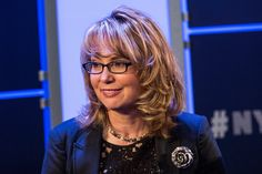Gabby Giffords To Endorse Hillary Clinton For President