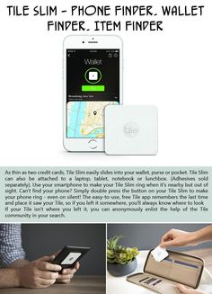 Ten Gadgets To Put On Your Holiday Wish List This Year