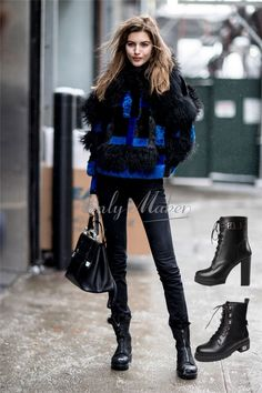 SALE for BOOTS!!! ❤️❤️❤️ UP to 15% OFF!!! Don't miss it 😉 http://onlymaker.com/index.php?route=product/category&path=61_62#snspin #onlymaker #fashion #shoes #heels #boots