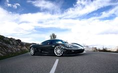 undefined Hd Wallpaper Car (70 Wallpapers) | Adorable Wallpapers