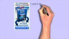 I Weird Trick Cure Tinnitus Revealed | Tinnitus Miracle Program Reviews