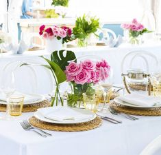 Client: Gallivant Events Wedding Set Up, Events, Table Decorations, Florals, Photography, Furniture, Beautiful, Instagram, Home Decor