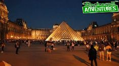 Enjoy your French school trips & educational tours to France with RocknRoll Adventures. We believe, in our school trips to France, you will learn loads of new things. French School, Student Studying, Travel Tours, Most Visited, France Travel, Countries Of The World, Curriculum, Trips, Students