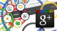 Best Google Promotion And Google Marketig Services Company India For Ahmedabad, India, Mumbai, Delhi, UK, USA, Australia, Dubai.