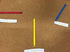 Elementi di geometria, classe terza - Maestra Mihaela Math, Words, 3, Geography, Party, Noel, Math Resources, Horse, Mathematics
