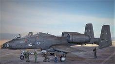 Maßstab: 1:72 Einzelteile: 51 Länge: 226mm Spannweite: 240mm Scale Models, Airplane, Fighter Jets, Plane, Airplanes, Aircraft